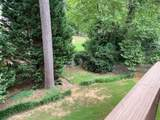 7310 Foxberry Court - Photo 46