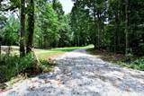 0 Old Mill (Lot 6) Road - Photo 10