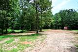 0 Old Mill (Lot 6) Road - Photo 11