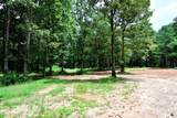 0 Old Mill (Lot 6) Road - Photo 13