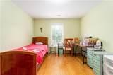 2483 Winsley Place - Photo 33