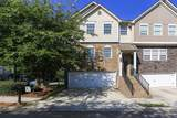 4240 Buford Valley Way - Photo 2
