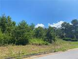 11 Lake Overlook Drive - Photo 1