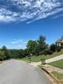 11 Lake Overlook Drive - Photo 3