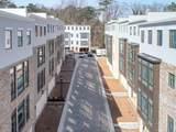 716 Lenox Lane - Photo 46