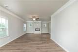 Lot 33 Soapstone Drive - Photo 12