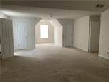 6311 Lamp Post Place - Photo 10