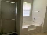 6311 Lamp Post Place - Photo 12