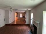 6311 Lamp Post Place - Photo 5