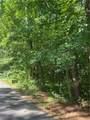 5556 Davis Drive - Photo 3