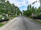 1627 Carman Way - Photo 47