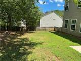 140 Holly Mill Village Drive - Photo 18