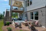 106 Seabiscuit Way - Photo 18