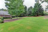 2985 Millwater Crossing - Photo 74