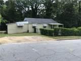865 Second Street - Photo 1