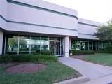 975 Cobb Place Boulevard - Photo 1