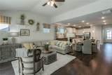 3100 Appling Hills Drive - Photo 10