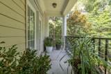 4850 Ivy Ridge Drive - Photo 4