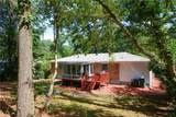 2563 Woodgreen Drive - Photo 44