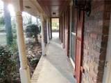 211 Hillcrest Drive - Photo 3