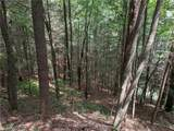 9.49 Acres - Rocktree Road - Photo 11