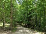 9.49 Acres - Rocktree Road - Photo 14