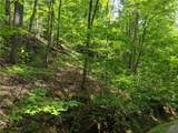 9.49 Acres - Rocktree Road - Photo 16