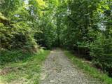 9.49 Acres - Rocktree Road - Photo 21