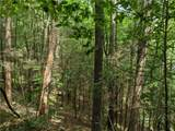 9.49 Acres - Rocktree Road - Photo 22