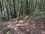 9.49 Acres - Rocktree Road - Photo 23