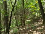 9.49 Acres - Rocktree Road - Photo 25