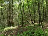 9.49 Acres - Rocktree Road - Photo 29