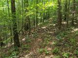 9.49 Acres - Rocktree Road - Photo 30