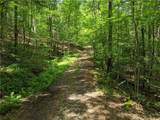 9.49 Acres - Rocktree Road - Photo 32