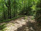 9.49 Acres - Rocktree Road - Photo 33