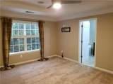 595 Kandell Cove - Photo 11