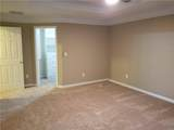 595 Kandell Cove - Photo 13