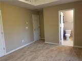 595 Kandell Cove - Photo 20