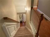 595 Kandell Cove - Photo 26