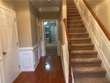 595 Kandell Cove - Photo 3
