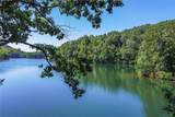132 Kingfisher Point - Photo 24