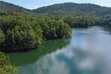 132 Kingfisher Point - Photo 25