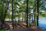 132 Kingfisher Point - Photo 34
