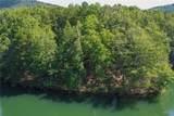 132 Kingfisher Point - Photo 36