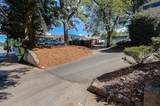 604 Glen Iris Drive - Photo 11