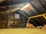 604 Glen Iris Drive - Photo 25