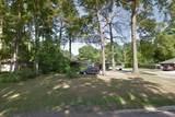 2527 Cornell Avenue - Photo 1