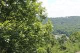 0 Salacoa Vista - Photo 34
