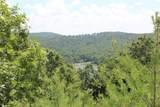 0 Salacoa Vista - Photo 47
