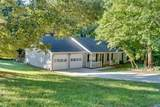 3830 Greenbrook Drive - Photo 2